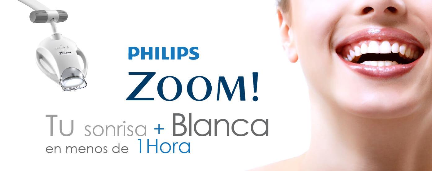 bphilips
